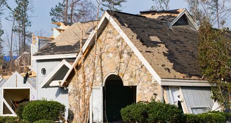 property-restoration