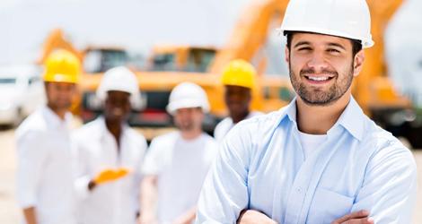 reliable-construction